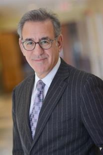 Attorney Steven Meshbesher